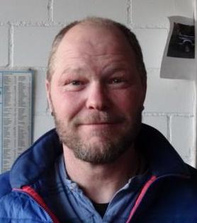 Rolf Diggelmann